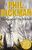The Lamp of the Wicked (Merrily Watkins Mysteries)