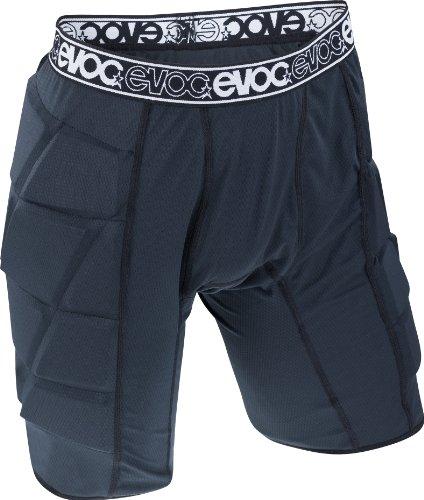 Evoc Crash Pants Men's Snowbaord Protection Body Armour