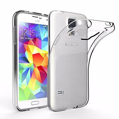 samsung-galaxy-s5-mini-custodia-ivolerr-soft-tpu-silicone-case-cover-bumper-casocristallo-chiaro-est