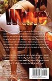 Whore (Triple Crown Publications Presents)