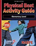 Physical Best Activity Guide:Elementary Level - 2nd Edition