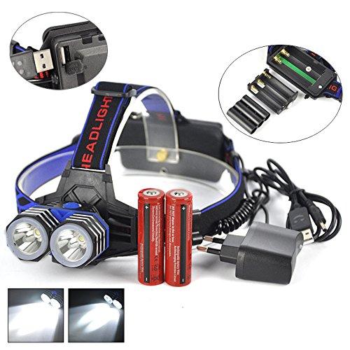wutly-tm-new-batteria-5000lm-2-x-xm-l-t6-led-headlamp-torcia-lampada-da-18650-aa-aaa-batteria-carica