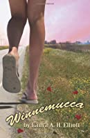 Winnemucca, A Small-Town Fairy Tale [Kindle Edition]