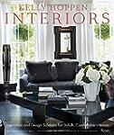 Kelly Hoppen Interiors: Inspiration a...