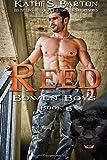 Reed: Bowen Boys (Volume 6)
