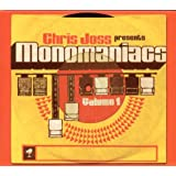 Presents Monomaniacs 1