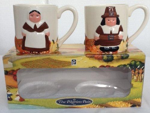 publix-pilgrim-pair-the-coffee-cup-mugs-set-of-2