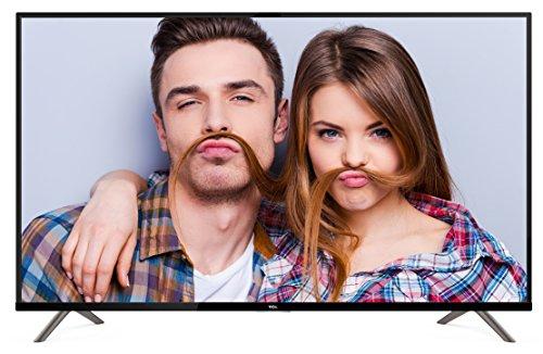 tcl-u50s6906-127-cm-50-zoll-fernseher-ultra-hd-triple-tuner-dvb-t2-hevc-h265-smart-tv