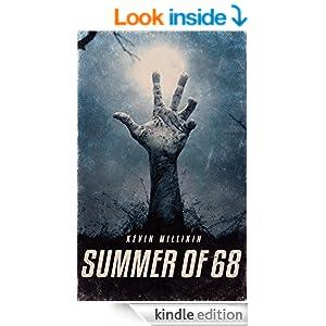 Summer of 68