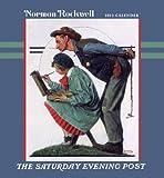 Norman Rockwell 2012 Calendar (Wall Calendar) (0764957333) by Norman Rockwell