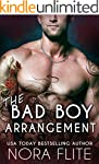 The Bad Boy Arrangement (English Edit...