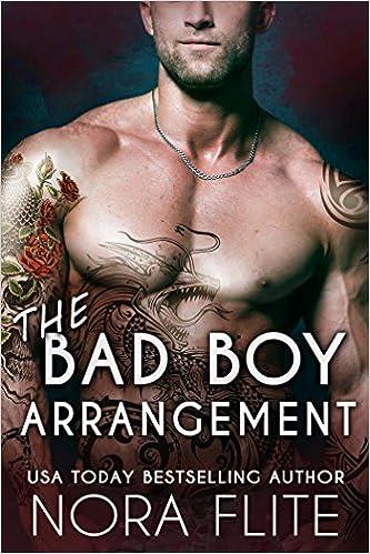 99¢ – The Bad Boy Arrangement