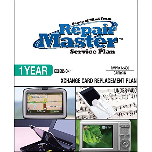 Home Depot Appliance Repair Service front-442415