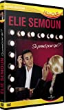 Elie semoun se prend pour qui ?