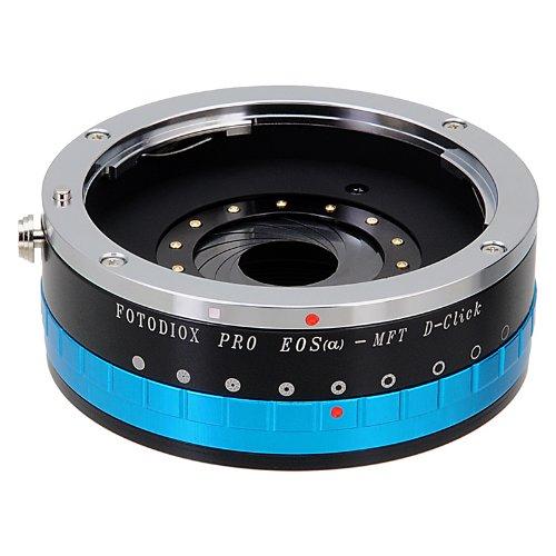 fotodiox-pro-lens-mount-adapter-w-aperture-iris-eos-ef-lens-to-micro-four-thirds-mft-camera-eg-panas