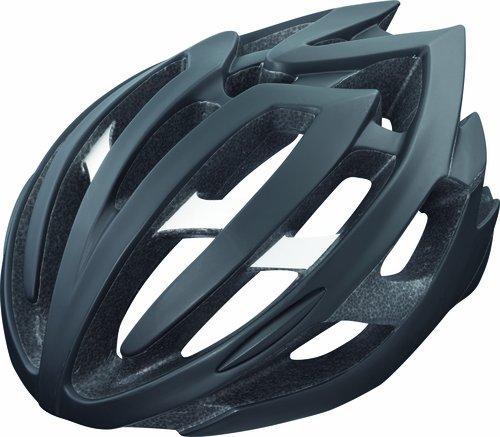 Abus Tec-Tical Helmet - Black, Small/Medium
