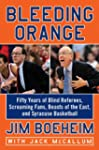 Bleeding Orange: Fifty Years of Blind...