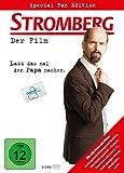 Stromberg Der Film (Special Edition) [2 DVDs]