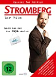 DVD & Blu-ray - Stromberg  Der Film (Special Edition) [2 DVDs]