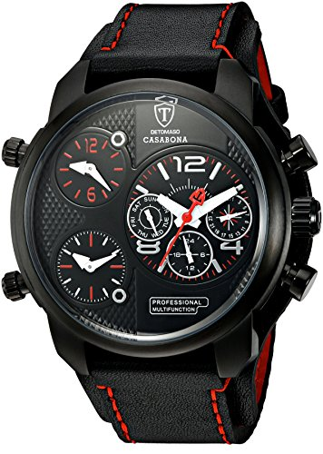 detomaso-herren-armbanduhr-casabona-analog-quarz-dt2018-a