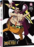 One Piece - Collection 9