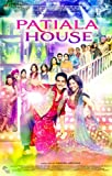 Patiala House (2011) - Akshay Kumar - Anushka Sharma - Bollywood - Indian Cinema - Hindi Film