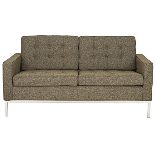 Modern Day Beds 3651 front