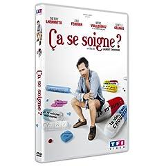 Ca se soigne? - Laurent Chouchan
