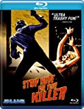 Strip Nude for Your Killer [Blu-ray] [1975] [US Import]