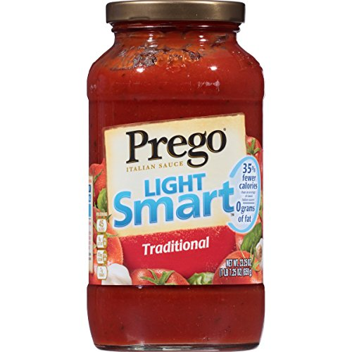 prego-italian-sauce-light-smart-traditional-2325-ounce-pack-of-12