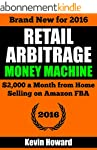 Retail Arbitrage Money Machine: $2,00...