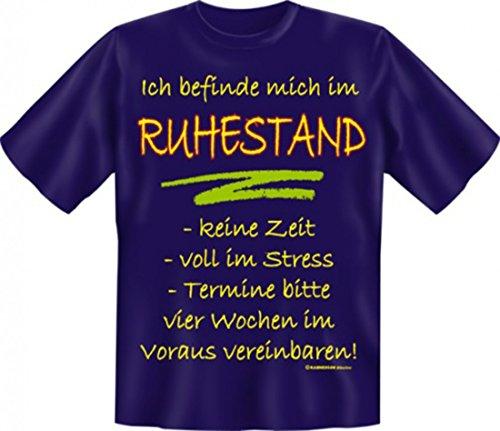 T-shirt Bedrucken: T Shirt Mit Bild Bedrucken