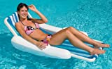 Sunchaser Floating Lounge Chair