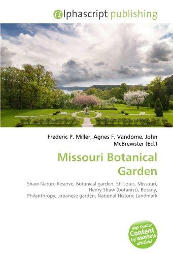 missouri-botanical-garden-shaw-nature-reserve-botanical-garden-st-louis-missouri-henry-shaw-botanist