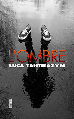 lombre-thriller
