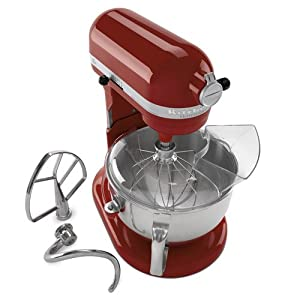Kitchenaid Stand Mixers Amp Kitchenaid Stand Mixer