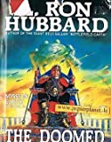 Doomed Planet (Mission Earth Series) (0792482107) by Hubbard, L. Ron
