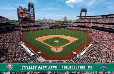 philadelphia-phillies-mlb-poster-print-225-x-34-citizens-bank-park-by-poster-superstars