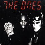 echange, troc The Ones - Ones