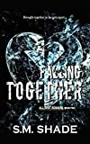 img - for Falling Together (All That Remains Book 2) book / textbook / text book