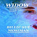 Widow Audiobook by Billie Sue Mosiman Narrated by Marshall Bean