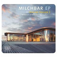 Milchbar: Seaside Season 2