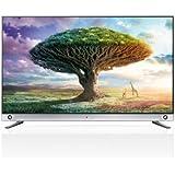 LG Electronics 65LA9650 65-Inch 4K Ultra HD 120Hz 3D Smart LED TV (2013 Model)