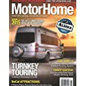 1-Year Motorhome Magazine Subscription