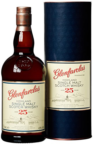 glenfarclas-25-years-old-single-malt-scotch-whisky-70-cl