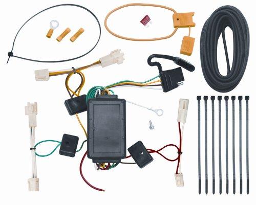 Trailer Hitch Wiring Fits 10-12 Lexus RX350 07-09 Lexus RX 350 04-06 Lexus RX330 (Lexus Rx 350 Trailer Hitch compare prices)