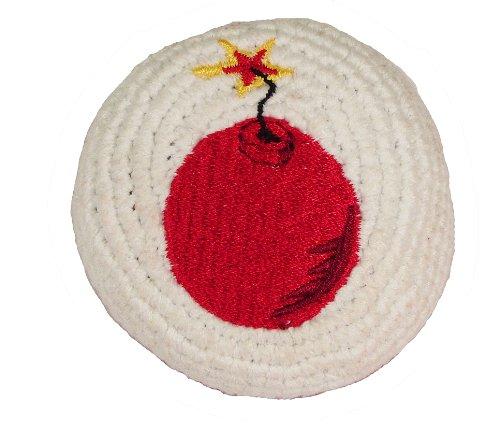 Hacky Sack - Cherry Bomb