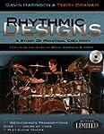 Rhythmic Designs: A Study of Practica...