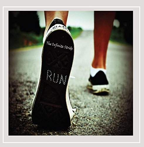 The Infinite Stride - Run