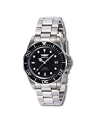 Invicta INVICTA-8926 men watches reviews